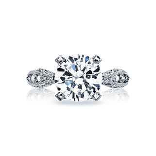 tacori-engagement-rings-ht2602rd95_10