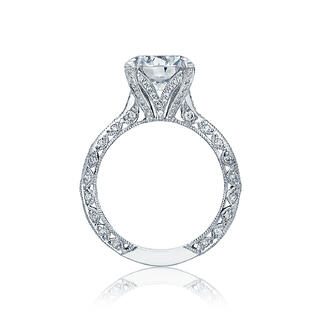 tacori-engagement-rings-ht2602rd95_20