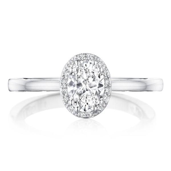 tacori-engagement-rings-p101ov7x5fw_10