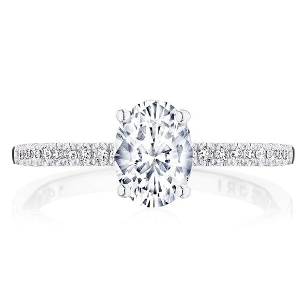 https://www.tacori.com/engagement-ring-coastal-crescent-p104ov/