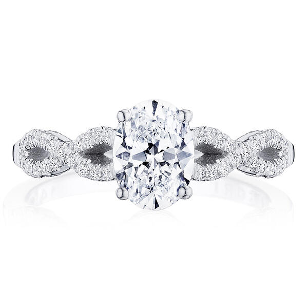 tacori-engagement-rings-p105ov75x55fw_10