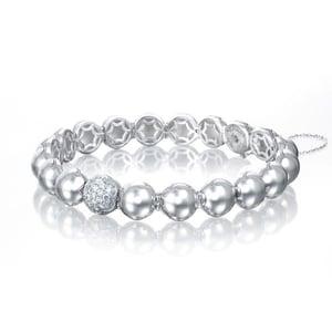 tacori-jewelry-bracelets-sb194_10