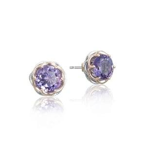 tacori-jewelry-earrings-se105p01_10