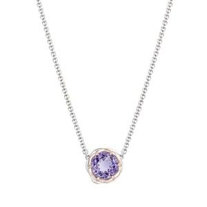 tacori-jewelry-necklaces-sn204p01_10