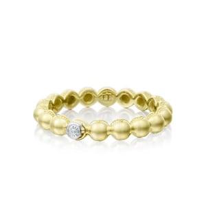 tacori-jewelry-rings-sr191y_10