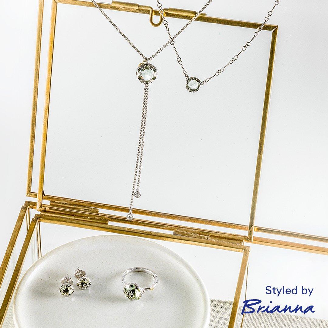 brianna 2-1