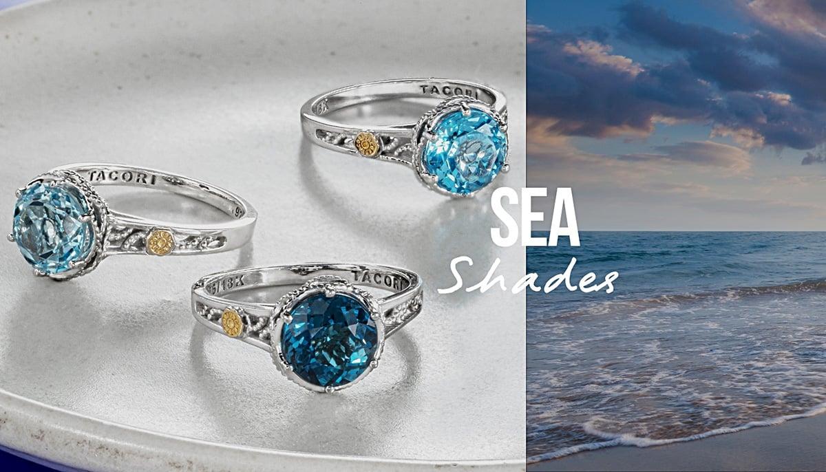 SeaShades