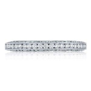 tacori-wedding-bands-ht2550b12_10-jpg